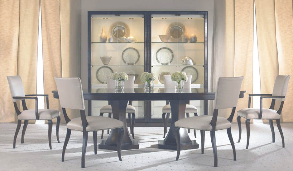 Dining Opaque. NC Furniture Advisor. Welcome. Are You Going Furniture  Shopping In High Point ...