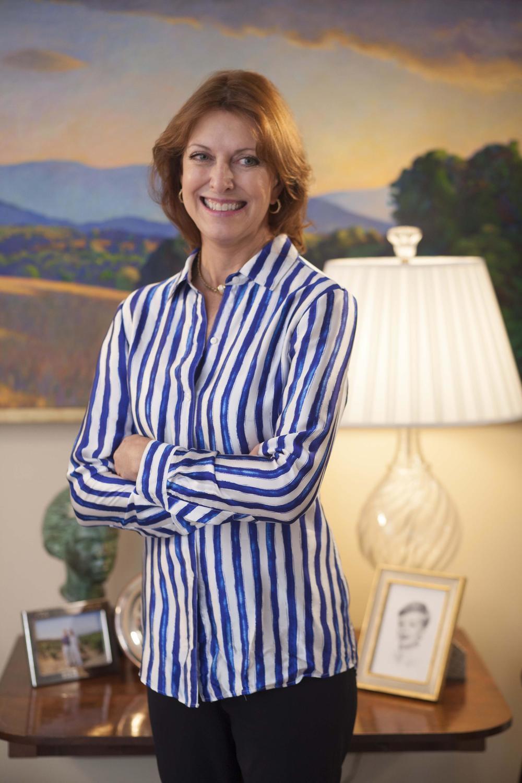 Carole 3.jpg