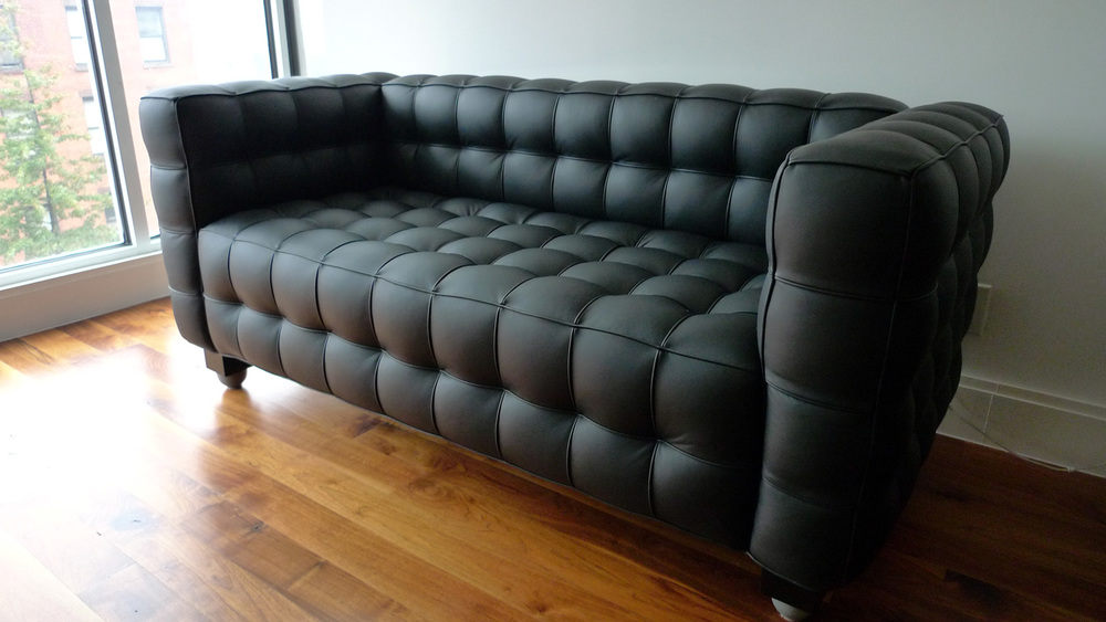 Types Of Sofa Styles NC Furniture Advisor - Types of sofa