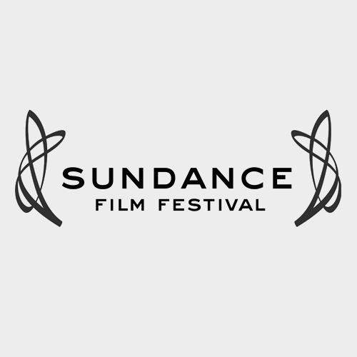 sundancefilmfestival.jpg