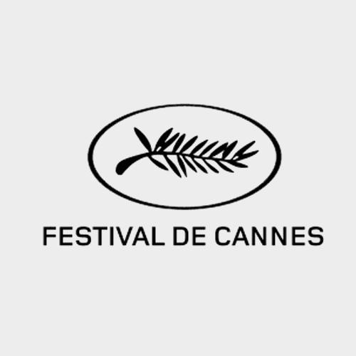 cannesfilmfestival.jpg