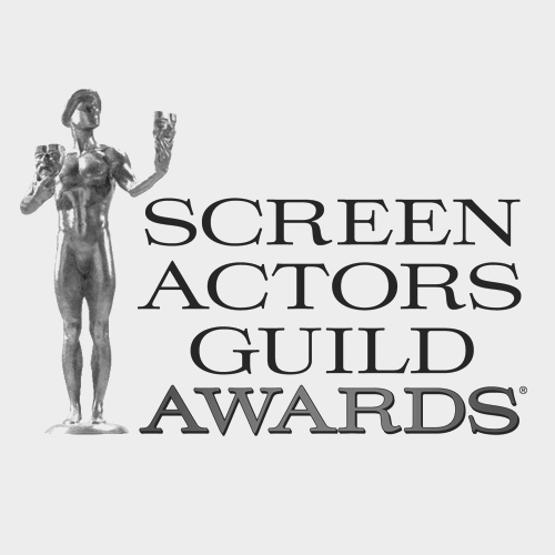 SAGAWARDS.jpg