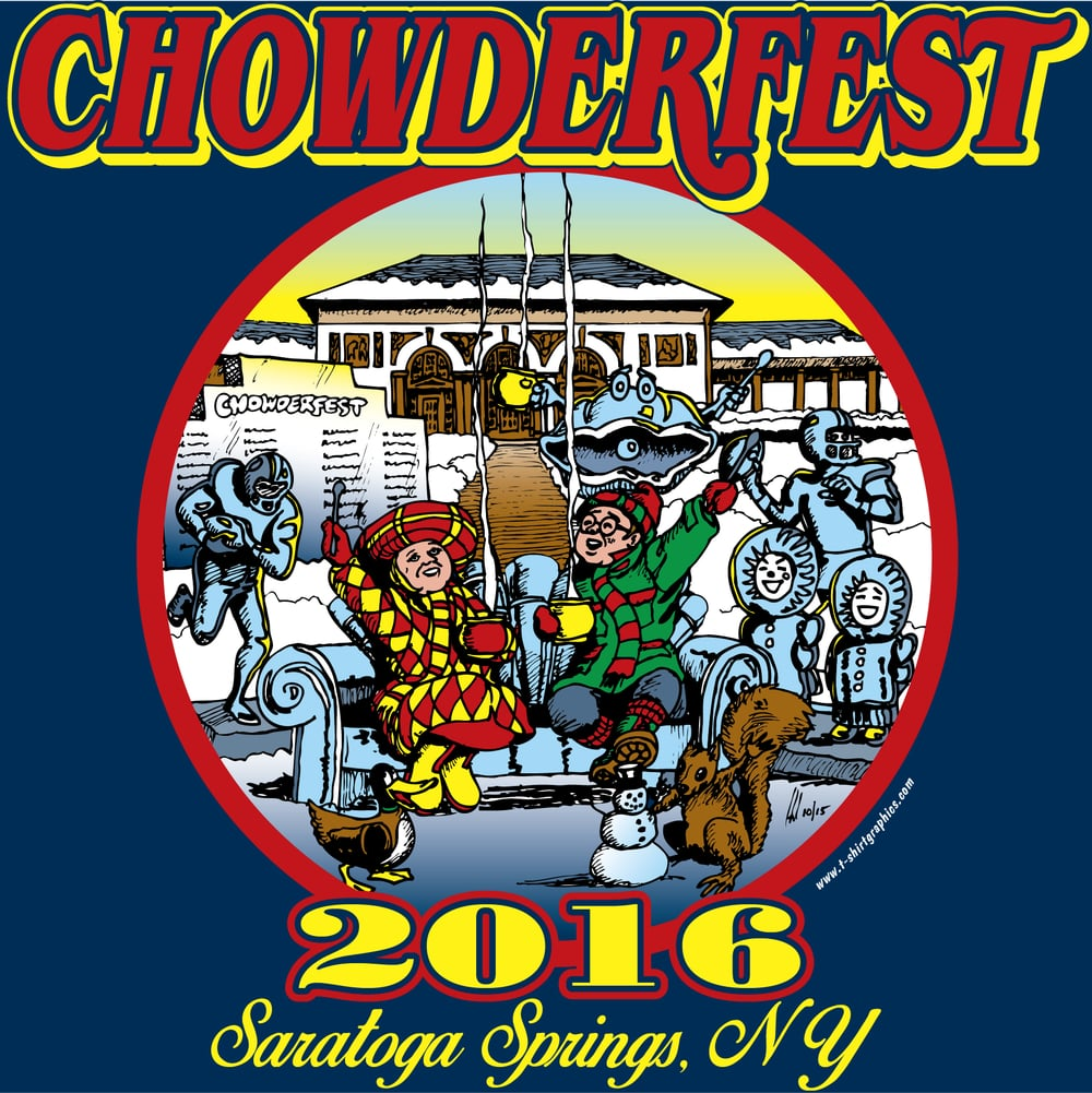 http://discoversaratoga.org/chowderfest