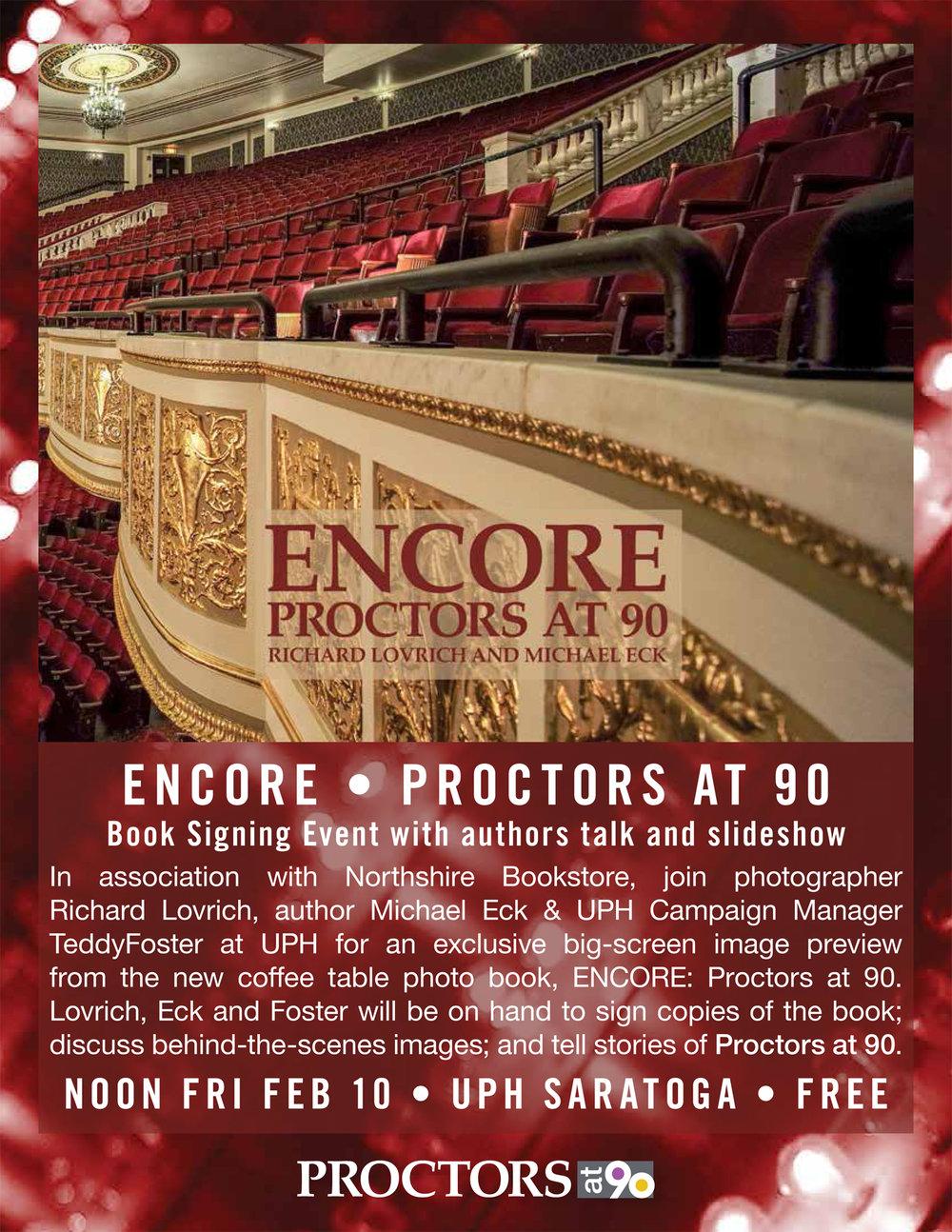ENCORE_poster-8x11-UPH-web.jpg