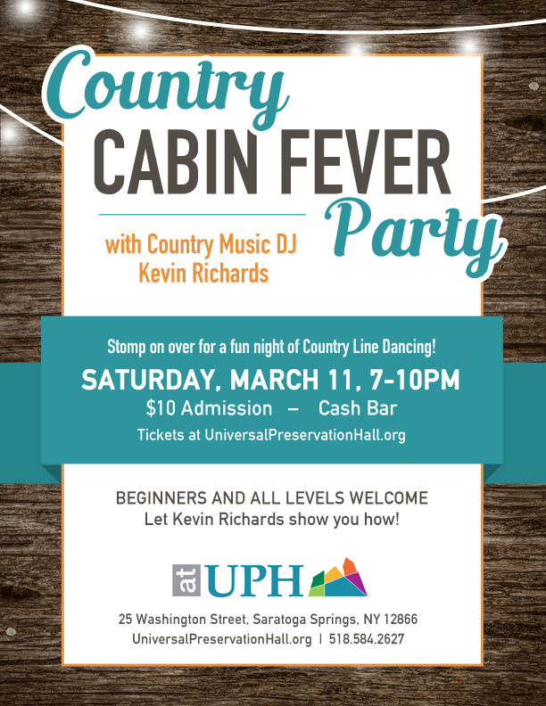 Country-Cabin-Fever-Poster-web.jpg