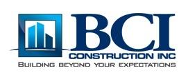 BCI logo.jpg