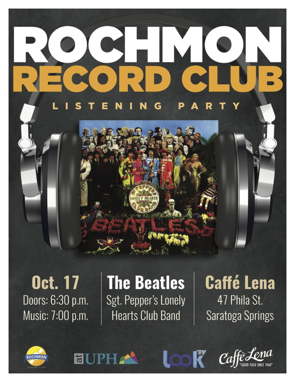 RochmonRecordClub_8.5x11_Oct2017.jpg