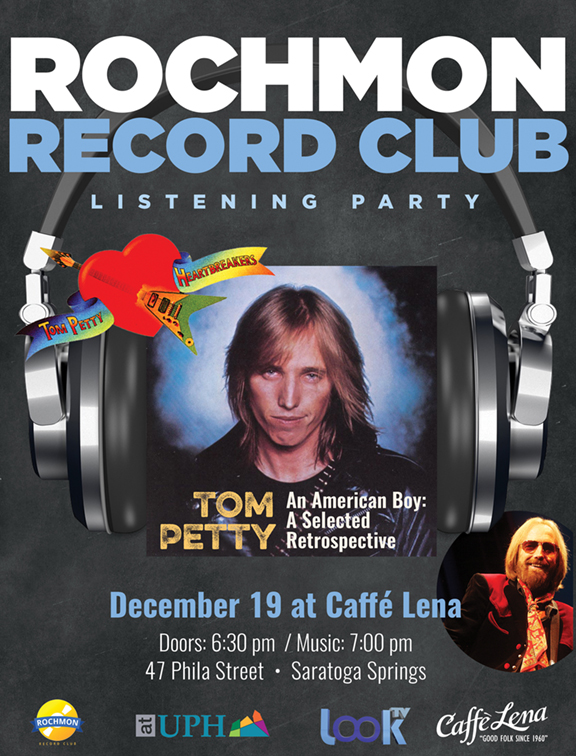 RochmonMusicClub_8.5x11Flyer_Dec2017.jpg