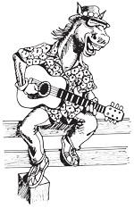 Saratoga Guitar image.jpg