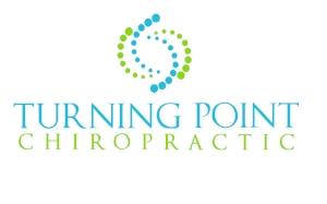 Turning Point Chiropractic Logo.jpg