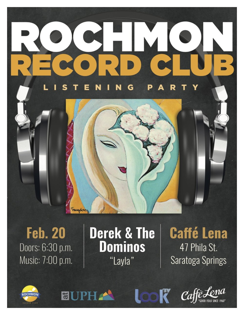 RochmonRecordClub_8.5x11_Feb2018.jpg