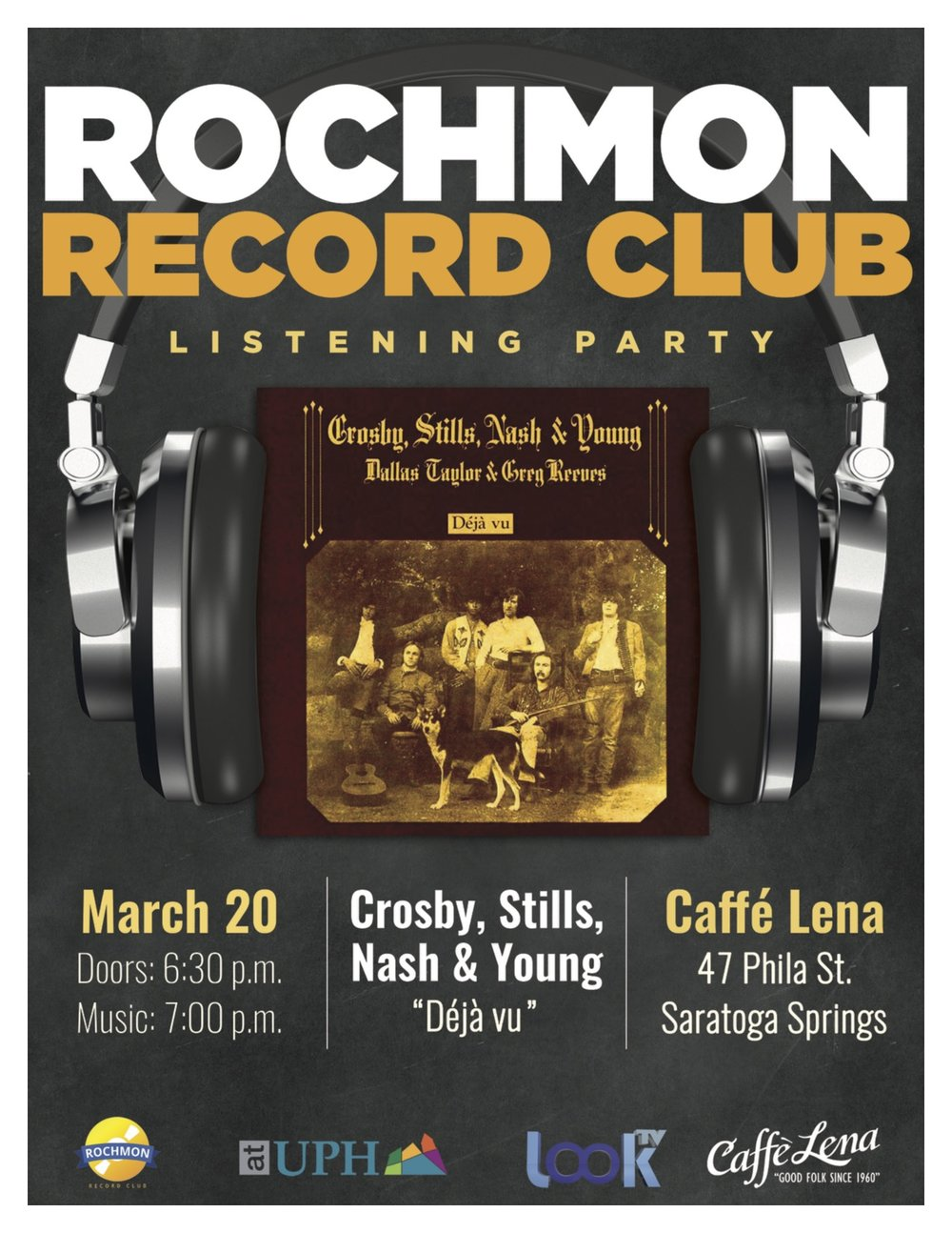 RochmonRecordClub_8.5x11_March2018.jpg