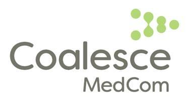 CMC new Logo.jpg