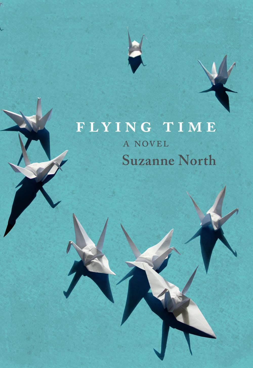 FlyingTime_front_cvr.jpg