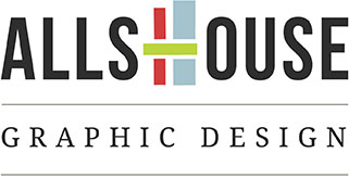Allshouse Graphic Design