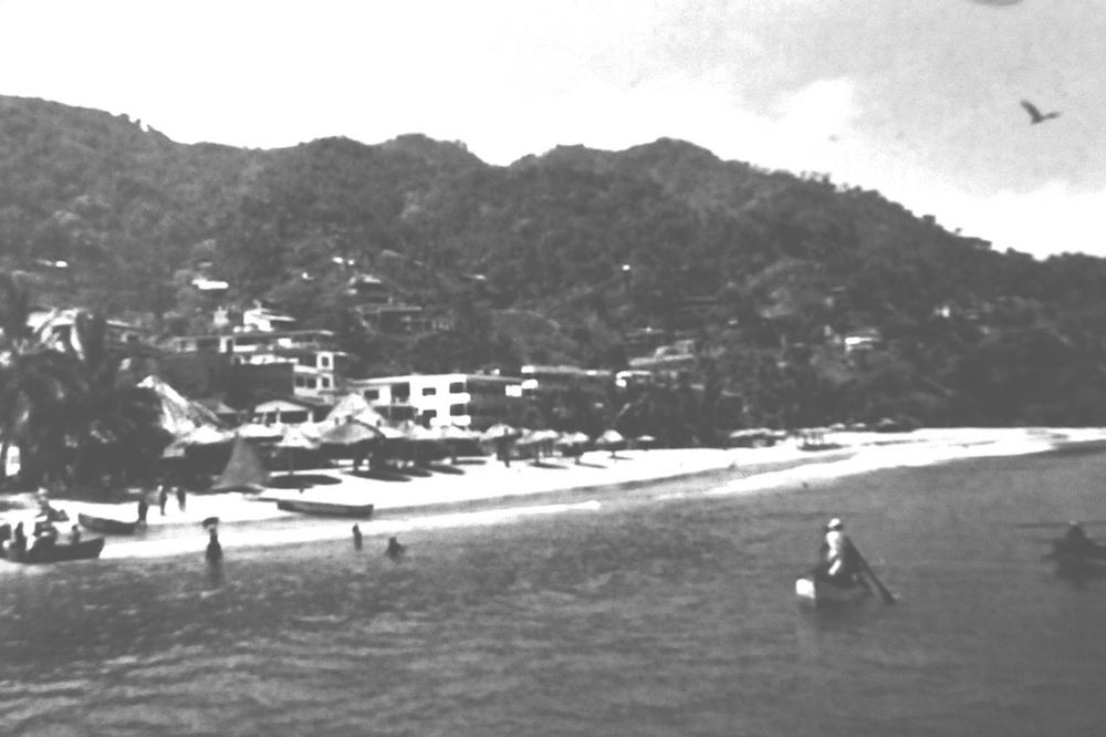 La-Palapa-history (3).jpg