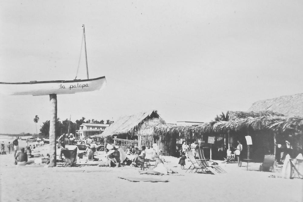 La-Palapa-history (2).jpg