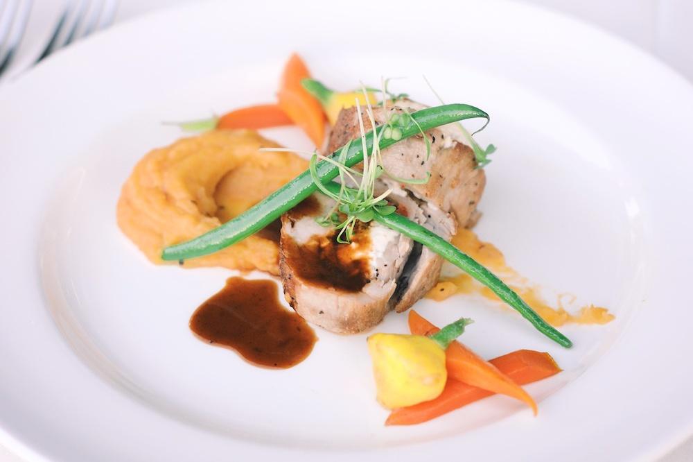 La-Palapa-cuisine (2).jpg
