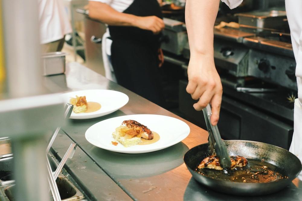 La-Palapa-cuisine.jpg