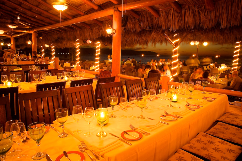 La-Palapa-Restaurant-Groups