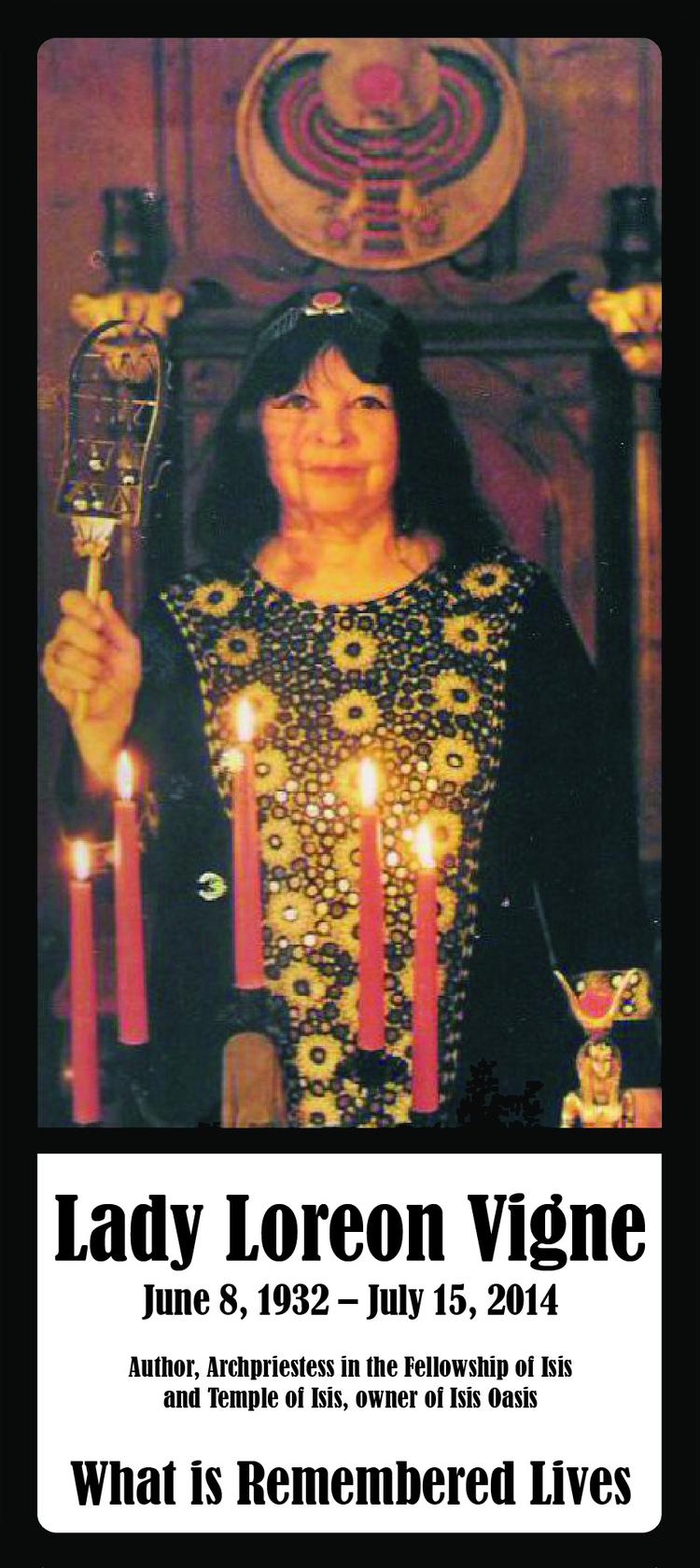 lady Loreon (1).jpg