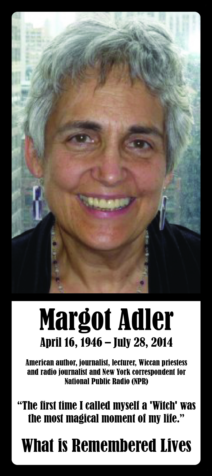 margot adler.jpg