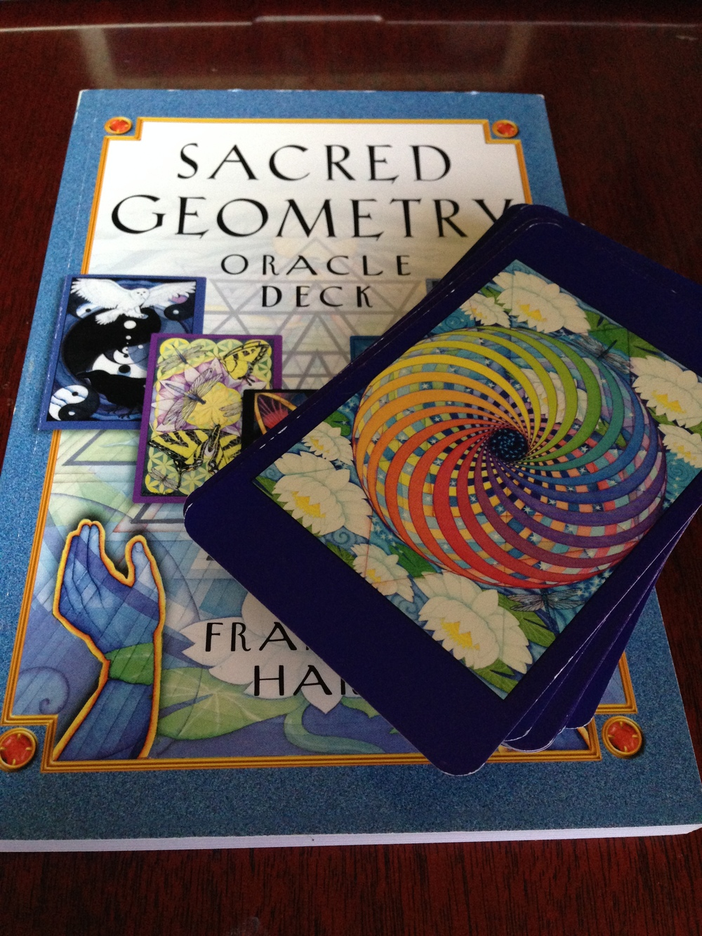 sacredgeometrydivinations.jpg
