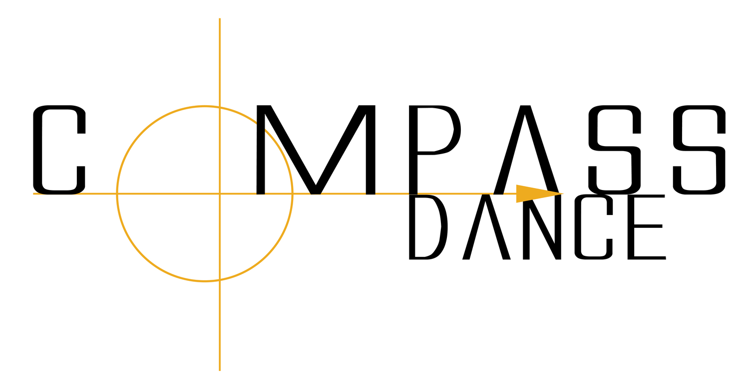 Compass Dance Company