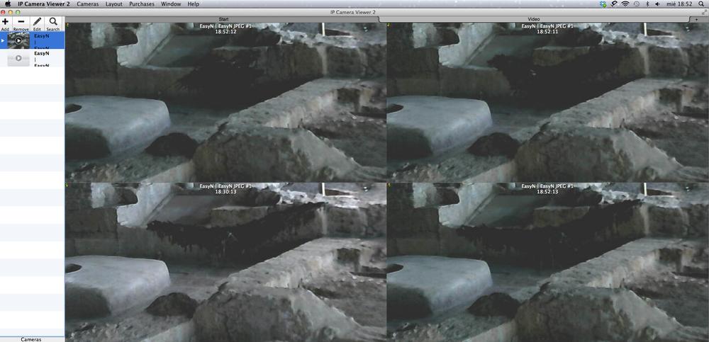 Captura de pantalla 2014-03-12 a la(s) 18.52.09.png