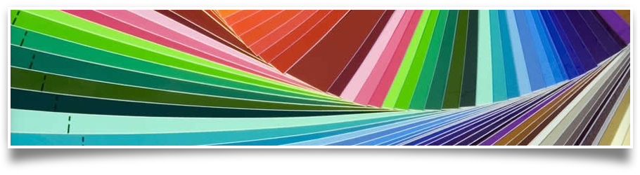 head_color_p2.png