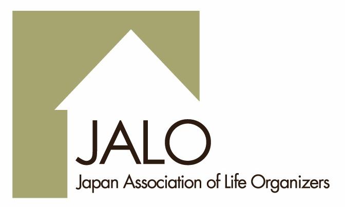 JALO_logo.jpg