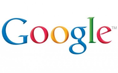 有名なGoogle Doodles も無限のデザインとアイデアの宝庫♡ http://www.google.com/doodles/
