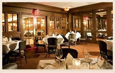 #Brennan's エッグベネディクトはきっと世界一♡   Brennan's(417 Royal St. New Orleans, LA 70130)