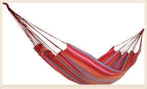 #hammock#kidsroom#organize