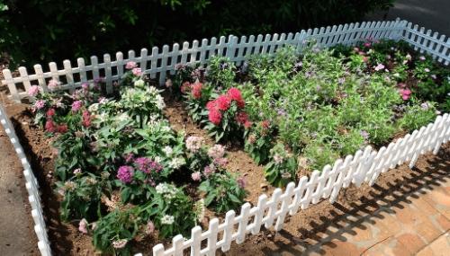 #gardening#parenting#work#nature