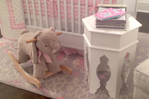 #kidsroom#parenting#potterybarn