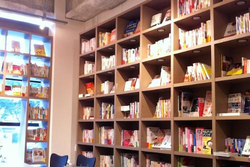 必ずしも本やネットで答えが見つかるわけではない。。 #bookstore#kids#pareting