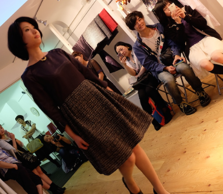 #fashionshow#styling#pupa#aw#dress
