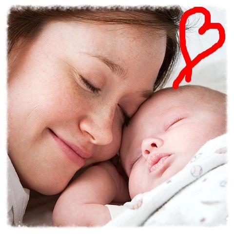 #parenting#mom#love#care