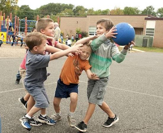 子供の社会でもいろいろあるわけで。。。   #parenting#elementary#fighting#friends