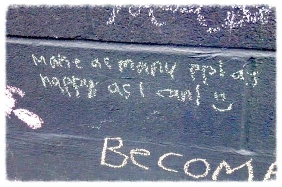 #beforeidie#nola#wall#art