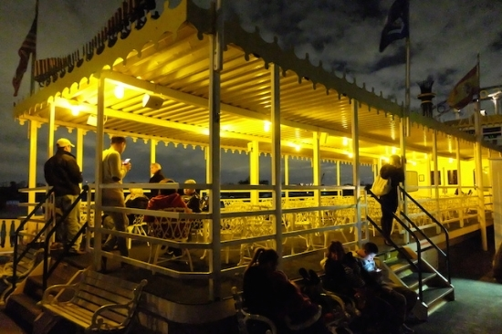 #queens%22steam#boat#cruise#party.JPG