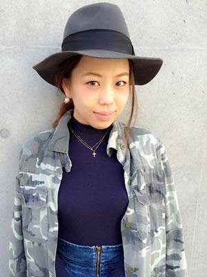 nishimoto.jpg