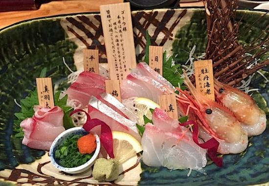 大好きな和食のお店 『八吉』  お料理の味、完璧丁寧なサービスは素晴らしい♡ 「明日への活力となるような・・」という嬉しいメッセージ。ありがとうございます♡