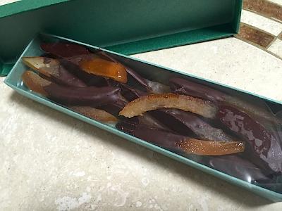 Artichoke chocolate   東京都 江東区 三好 4-9-6   HP:  https://www.facebook.com/Artichoke.chocolate/
