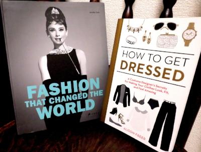 できるだけ、たくさんの方に、成功のファッションをお届けしたいと思っています。