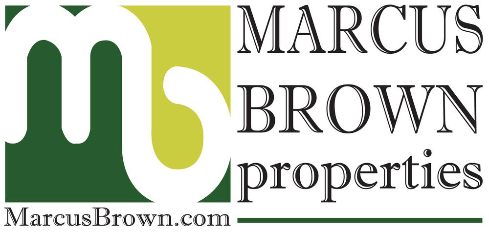 MB logo jpeg with website.jpg