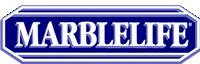 Marblelife_logo-v3_02.png