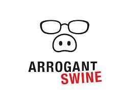 Arrogant Swine