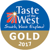 Taste of west Gold_2017.png